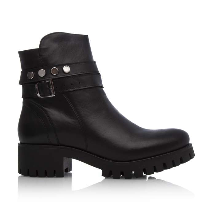 buty sezonowe