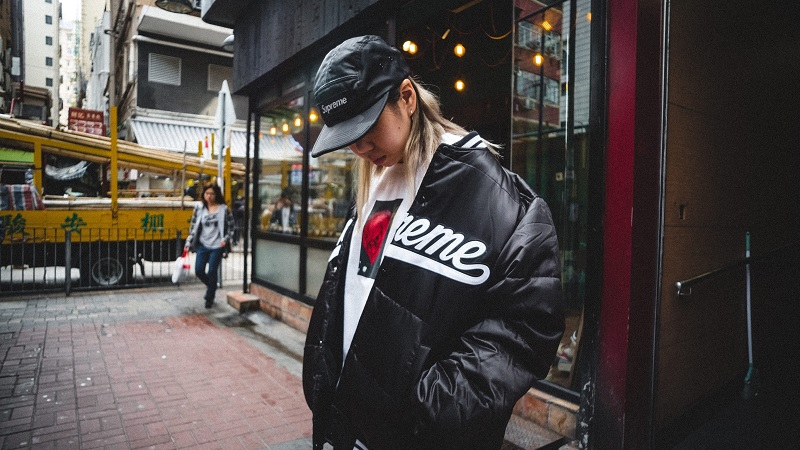 sklep hip-hopowy