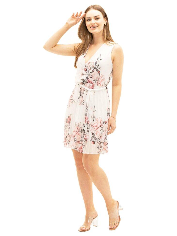 sukienka damska TXM